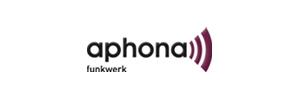 Aphona