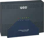 COMpact 5010 VoIP