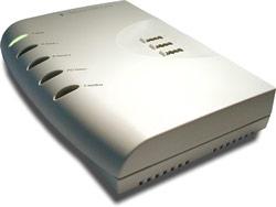 Teledat USB 2 a / b